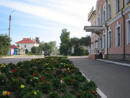 Юрист по жилищным вопросам Шиловская улица консультация юриста кредитные карты
